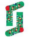 Happy Socks Holiday