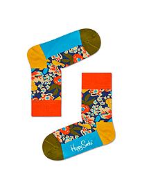 Happy Socks x Wiz Khalifa Kids