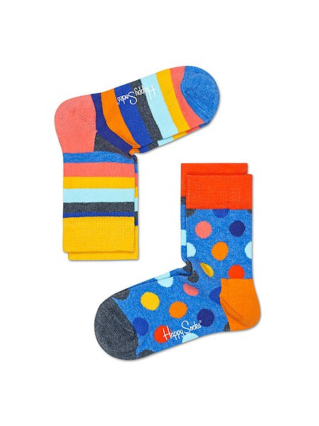 Happy Socks 2-pack