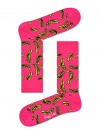 Happy Socks x Andy Warhol Banana