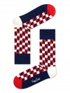 Happy Socks Gift Cracker 2-pack