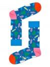 Happy Socks Happy Holidays Gift Box