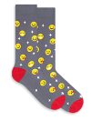 Emotisocks :)