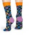Happy Socks Bang Bang