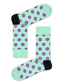 Happy Socks Big Dot