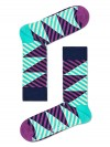 Happy Socks Diagonal Stripe