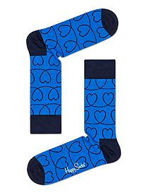 Happy Socks Love Line