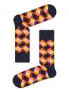 Happy Socks Optic Square