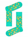Happy Socks Junk Food