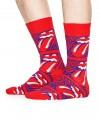 Happy Socks x Rolling Stones