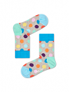 Happy Socks Big Dot Kids