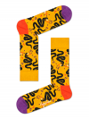Happy Socks Snake
