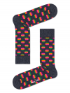 Happy Socks Sunrise Dot