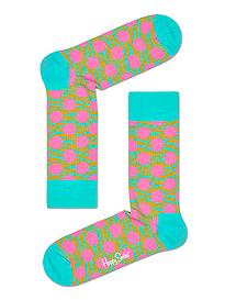 Happy Socks Tiger Dot