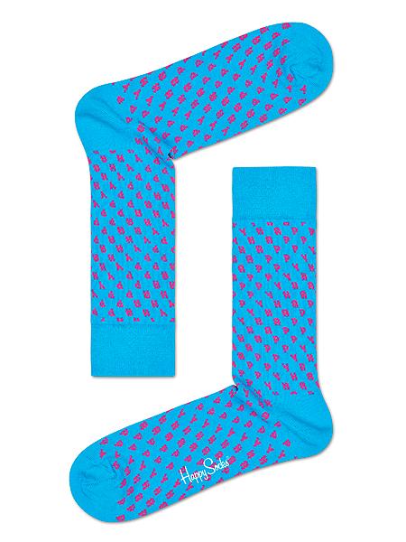 Happy Socks Happy