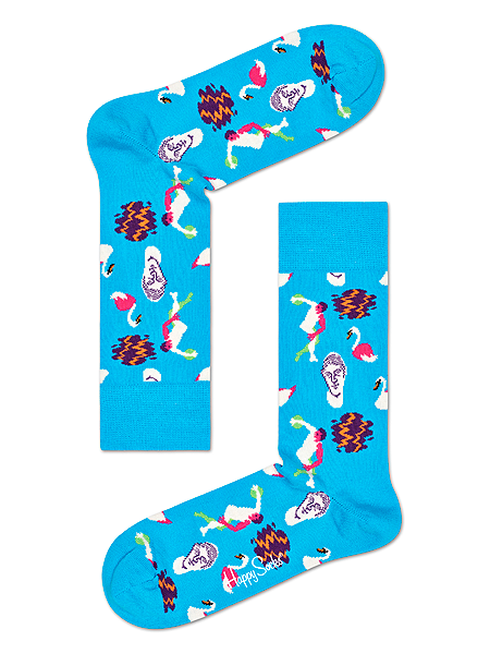 Happy Socks Park