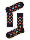 Happy Socks Flames