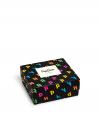 Happy Socks Happy Gift Box