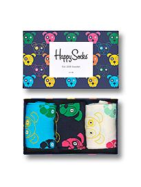 Happy Socks Dog Gift Box