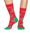 Happy Socks Holly