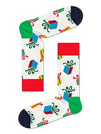 Happy Socks Present
