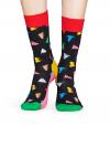 Happy Socks Trees And Trees