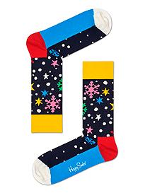 Happy Socks Twinkle Twinkle