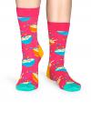 Happy Socks Fruit Loops