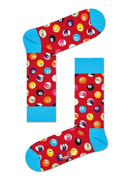 Happy Socks Pool