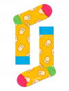 Happy Socks Happy Toast