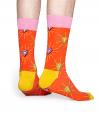 Happy Socks x Pink Panther