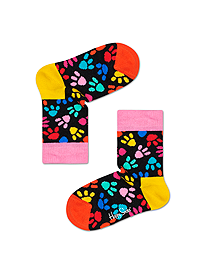Happy Socks x Pink Panther Kids
