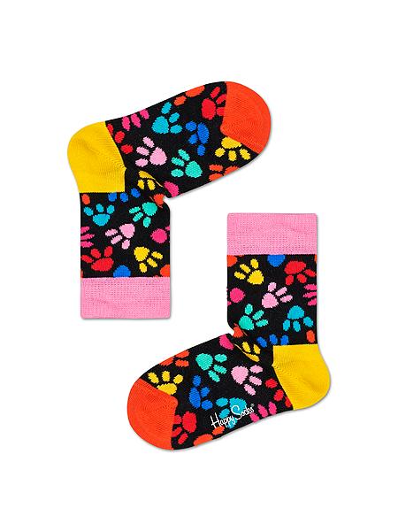 Happy Socks x Pink Panther Kids