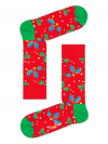 Happy Socks Holiday Gift Box