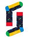 Happy Socks Holiday Gift Box