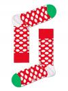 Happy Socks Tree Gift Box