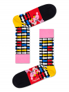 Happy Socks x Pink Panther Gift Box