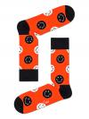 Happy Socks Halloween Gift Box