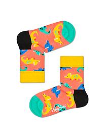 Happy Socks Dino Kids