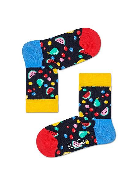 Happy Socks Fruits Kids