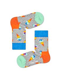 Happy Socks Ice cream Kids