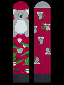 Lala Koala