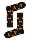 Happy Socks Cherry