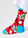Happy Socks Dad