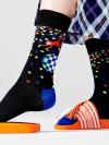 Happy Socks Disco Monkey