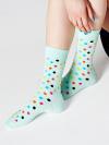 Happy Socks Dot