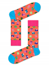 Happy Socks Gift
