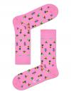 Happy Socks Hula