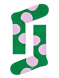 Happy Socks Jumbo Dot