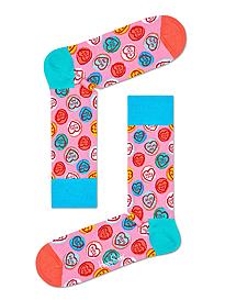 Happy Socks Sweet Heart
